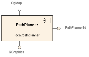 pathplanner.png