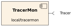 tracermon.png